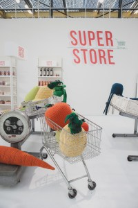 SUPER STORE Showup 2019 trends op home and gift beurs blog