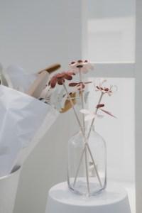 De Bloemenier op Showup 2019 trends op home and gift beurs blog