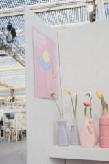 Foekje fleur design op Showup 2019 trends op home and gift beurs blog