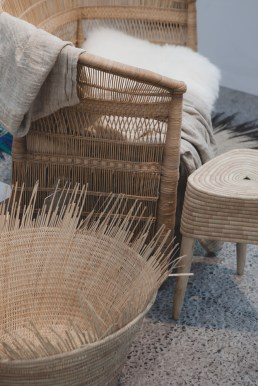 RIET Plantengroothandel Showup 2019 trends op home and gift beurs blog