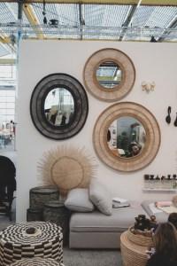 RATAN Plantengroothandel Showup 2019 trends op home and gift beurs blog