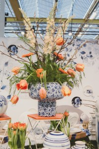 Delftsblauw Showup 2019 trends op home and gift beurs blog