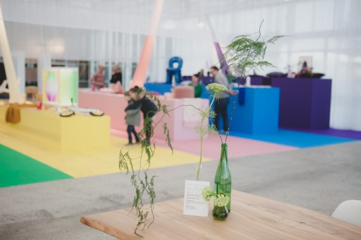 Showup 2019 trends op home and gift beurs blog-91
