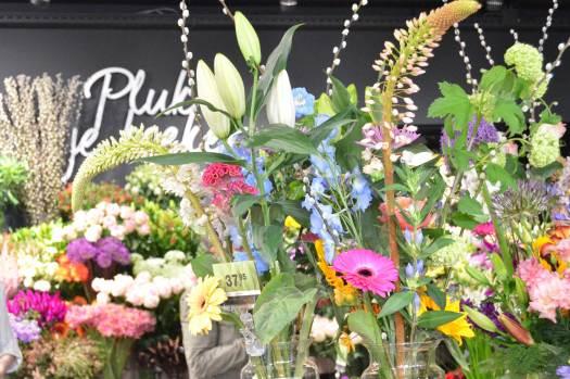 Online retailer Topbloemen opent eerste fysieke winkel