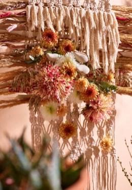 Just chrys - chrysanten, bloemen trends 2020 hoe verwerk je chrysanten-23