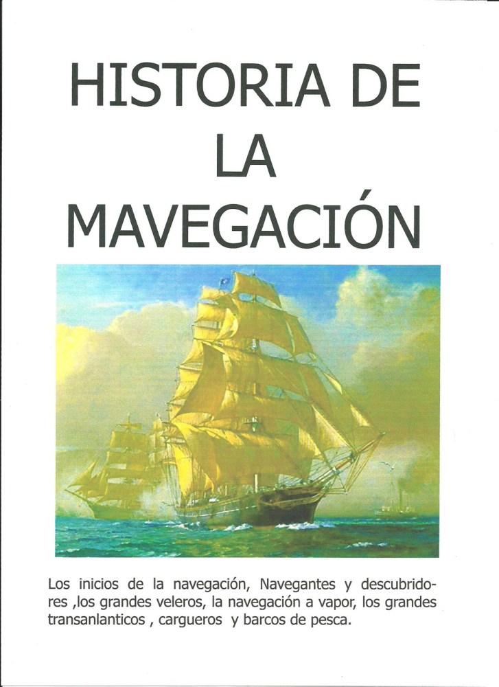 MEDIOS DE COMUNICACION Y TRANSPORTES MARITIMOS- FILATELIA (1/6)