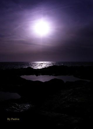 Los Charcones (Lanzarote)