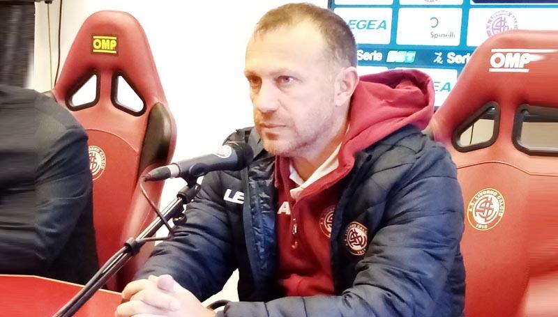 Fonte pagina ufficiale Facebook del Livorno Calcio