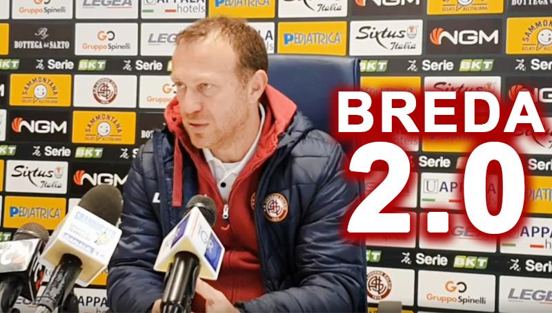 Contro il Cosenza è ultima chiamata per il Livorno Calcio