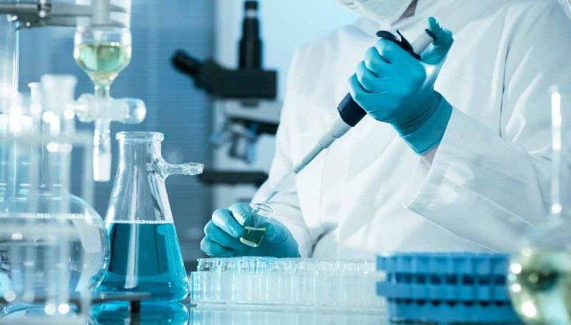 Coronavirus: in Toscana 173 nuovi casi e 16 decessi
