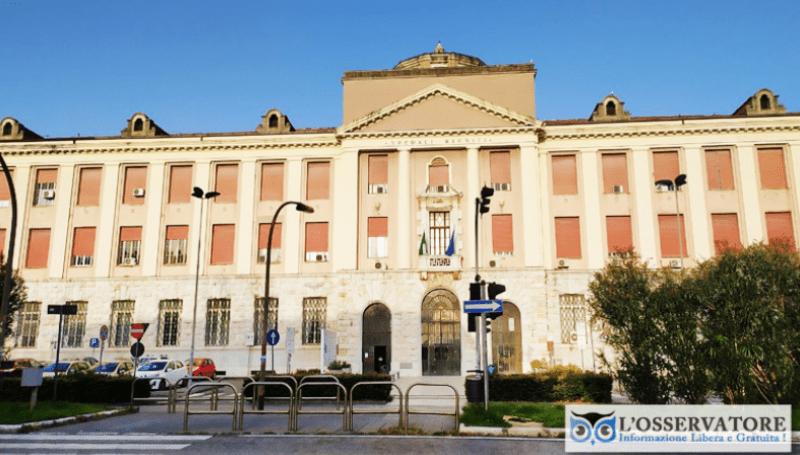 Giornata nera sul fronte Coronavirus a Livorno, ben 3 decessi