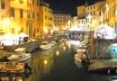 Le inchieste dell'Osservatore: movida a Livorno senza regole, assembramenti e gente senza mascherina