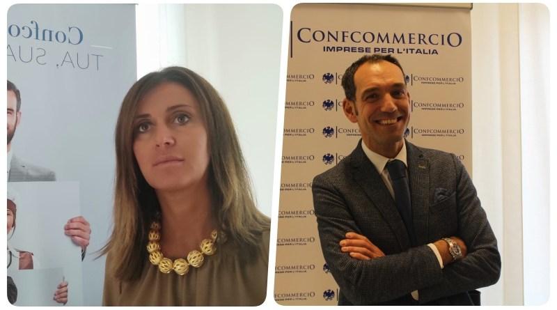 CONFCOMMERCIO LIVORNO