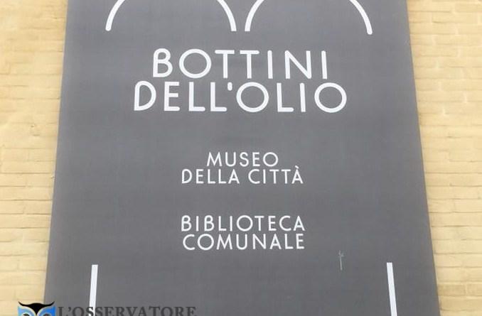 MUSEO DELLA CITTA'