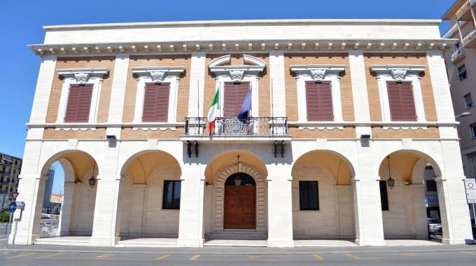 Convocate le sedute del Consiglio Provinciale e dell'Assemblea dei Sindaci