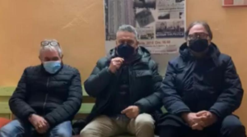 Noi Livorno, per residenti e commercianti: Piazza Garibaldi sotto assedio