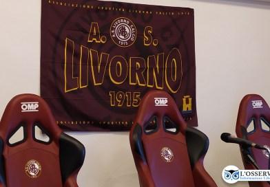 Dilemma salvezza: le speranze del Livorno legate al ricorso?