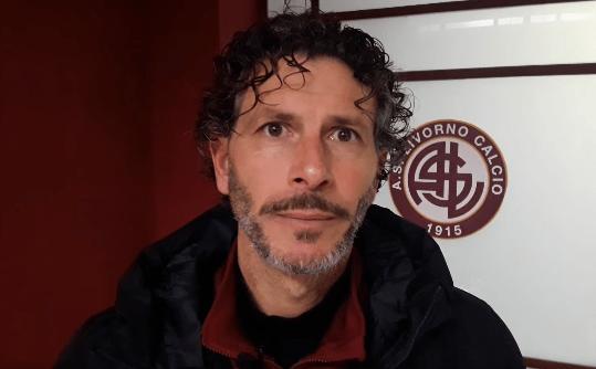 Livorno Calcio, Dal Canto rimane