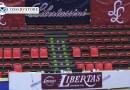 Basket, Serie B: la Libertas Livorno 1947 domenica ospiterà Empoli