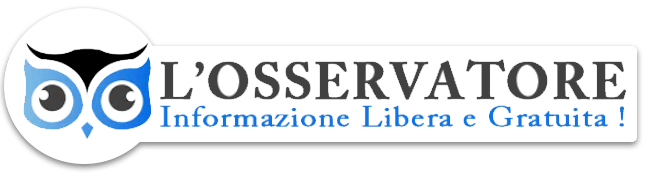 Losservatore.com