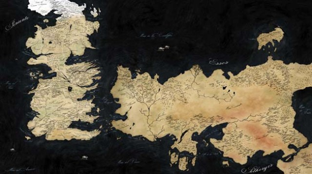 Mapa-game-of-thrones-spanish