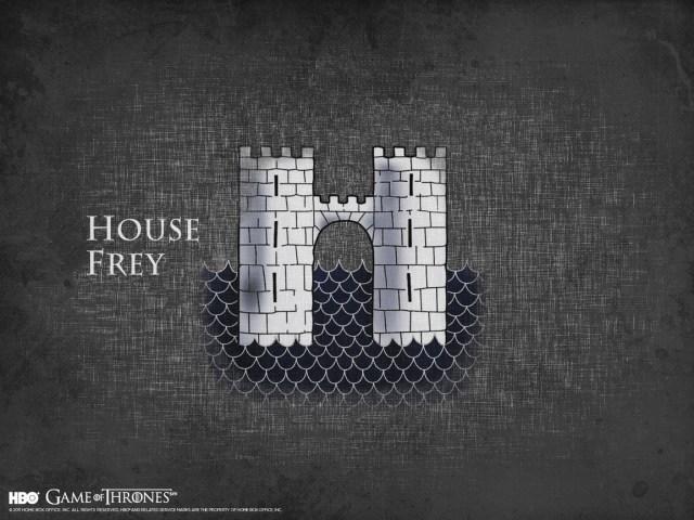 wallpaper-frey