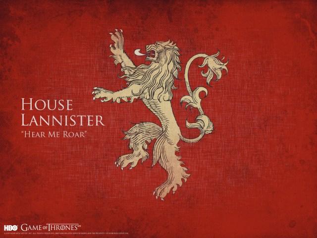 wallpaper-lannister-sigil-1600