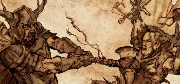 La rebelión de Robert Baratheon, el Usurpador