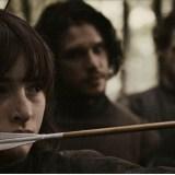 El sueño de Bran