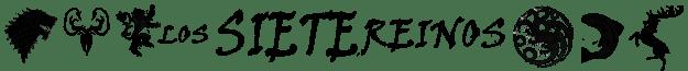 logo_lossiete