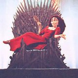 thrones21