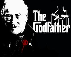 El Padrino, Tywin Lannister