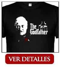 camiseta tywin lannister el padrino