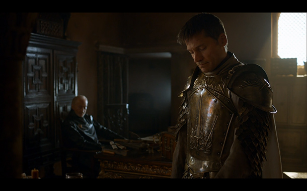 game-of-thrones-jaime-tywin