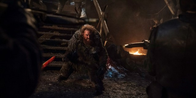 Game-of-Thrones-S4E9-Tormund-Giantsbane