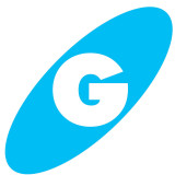 Logo_Gigamesh