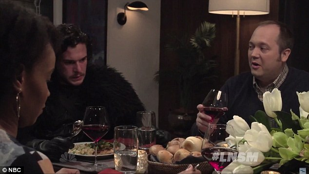 275B70DF00000578-3029711-_Winter_is_coming_Kit_Harington_plays_his_Game_of_Thrones_charac-a-23_1428460106415