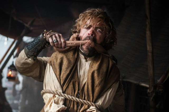 553e73d3801ffcbc36b2fea0_no-young-griff-game-of-thrones