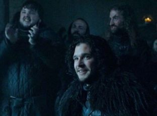 game-of-thrones-5x02-the-house-of-black-and-white-4