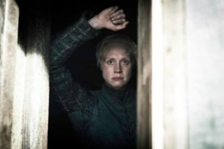 Brienne Norte HBO