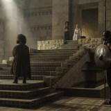GOT_508_Tyrion_Dany-582x388