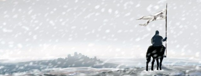 winterfell_by_carlospoletto