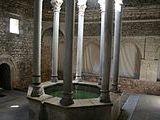 180px-Spain.Girona.Banys.Arabs.01