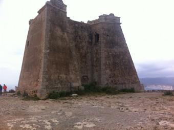 Castillo-Mesa-Roldán