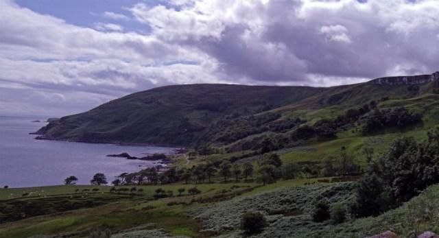 Murlough-Bay
