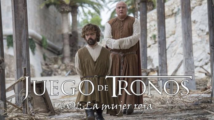 Episodio 01 Temporada 01 Se Acerca el Invierno Books in ed6a6154d68a
