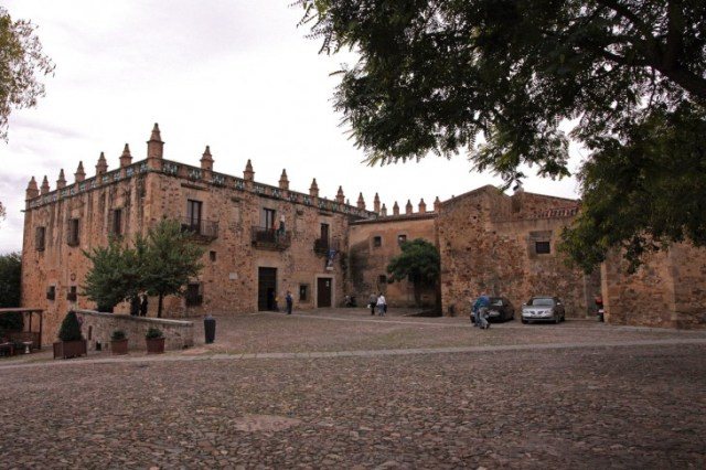 A_MUSEO_CACERES_01