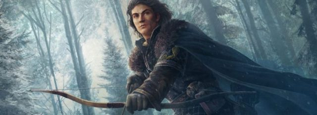 theon_greyjoy_jason_engle_game_of_thrones_winter_is_coming_ltd_1-e1413951493539