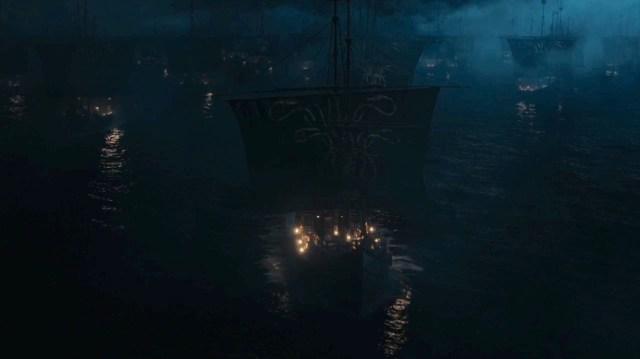 6-ironborn-ship-s7-ep2-scrncap