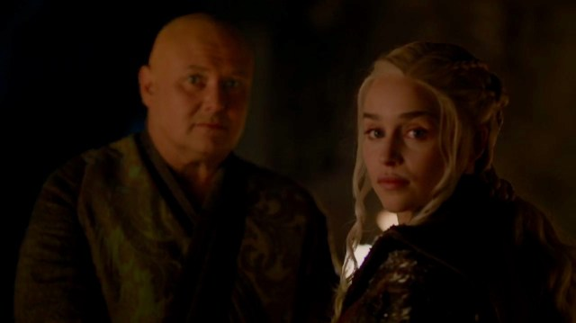 varys-and-dany-s7-ep2-scrncap